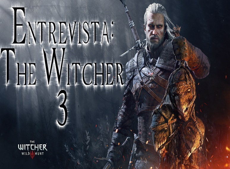miniatura-entrevista-the-witcher-3-cronopio